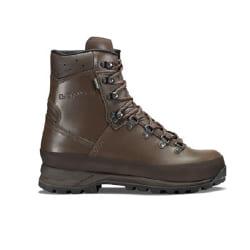 Ботинки Mountain Boot GTX Lowa