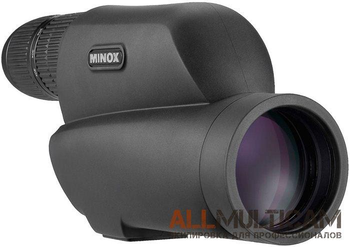 Оптика Minox