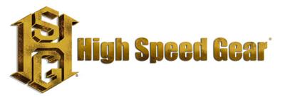Highspeedgear