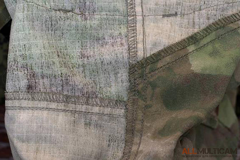 Обзор тактических штанов Рысь 5.45 DESIGN