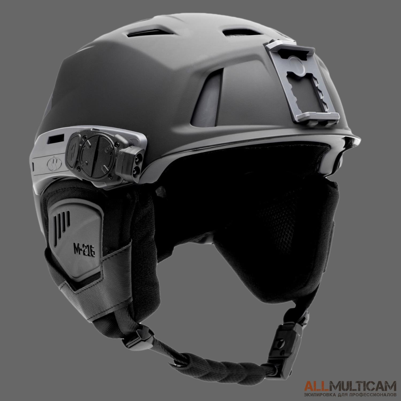 Спасательный шлем