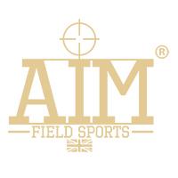 aimfieldsports