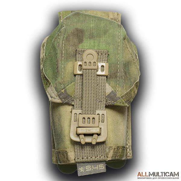 5.45 Design Подсумок гранатный  G2  545D-GP(G2) (7)-min