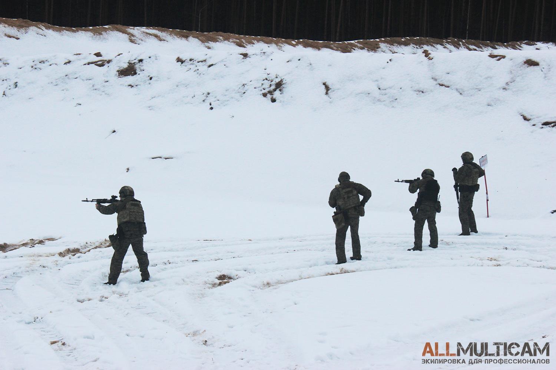 Первый турнир памяти Жидкова Дмитрия Васильевича