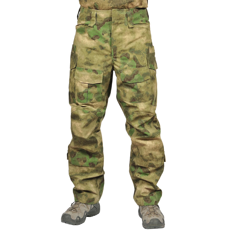 5.45 Design брюки тактические «Рысь»