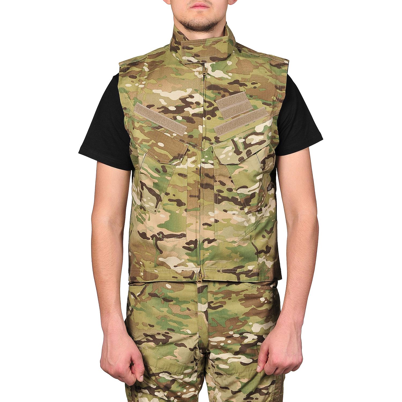 Жилет для тактической рубашки BlackHawk