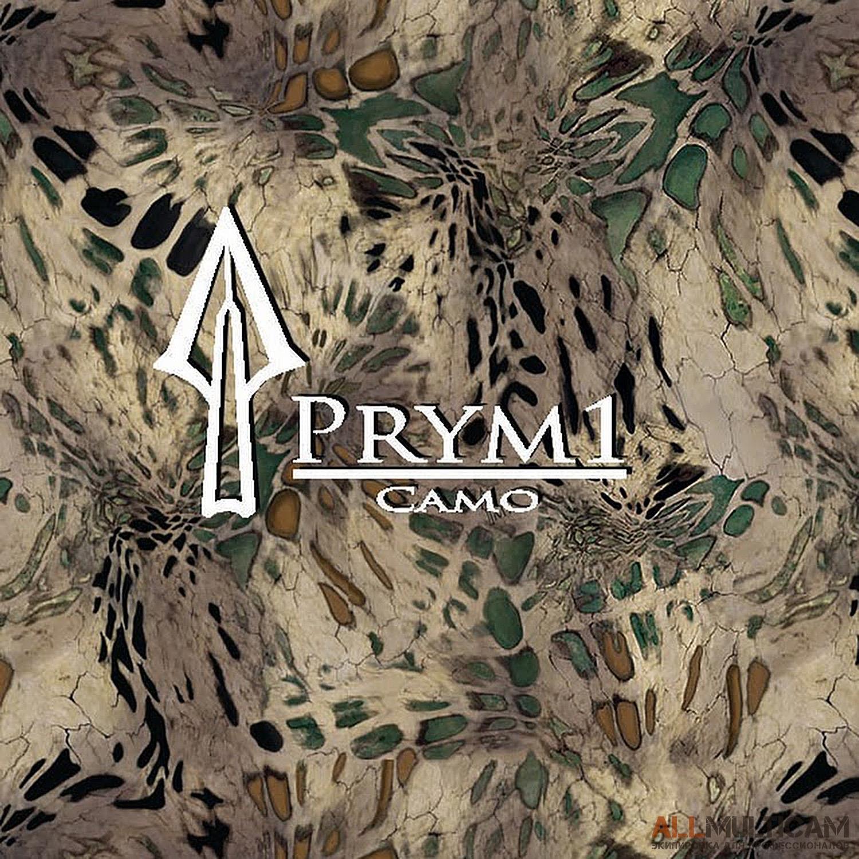 Камуфляж Prym1