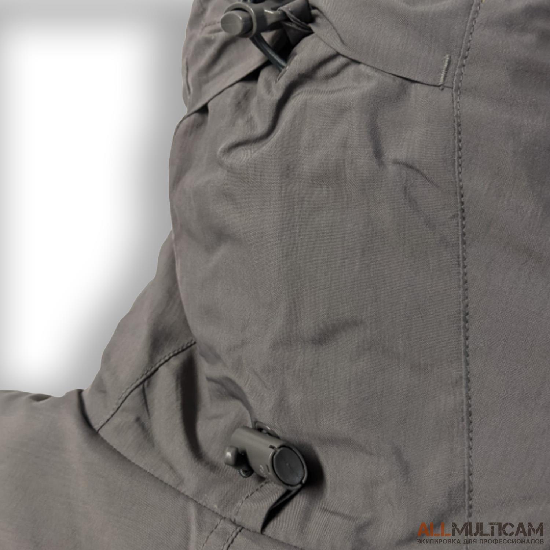 Новинки Otte Gear Куртка HT