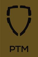 Оружейная компания РТМ