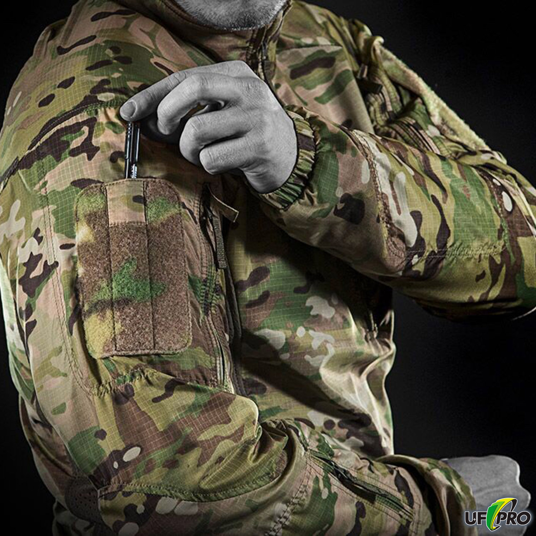 Куртка Hunter GEN 2 UF PRO