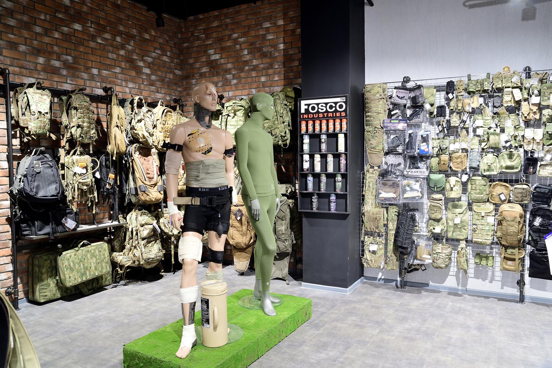 Главный магазин ALLMULTICAM