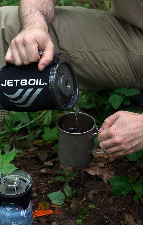 Портативная система приготовления Jetboil.jpg