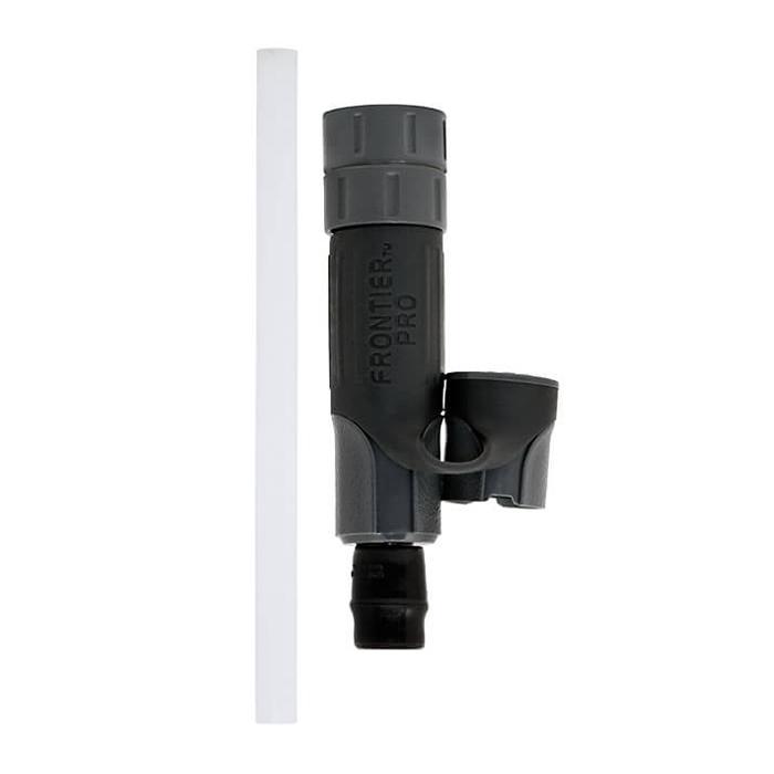 Фильтр для воды на 150 литров Aquamira Frontier Pro