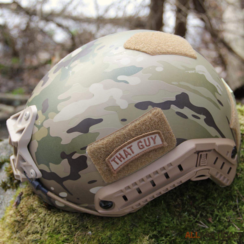 Шлемы 5.45 DESIGN