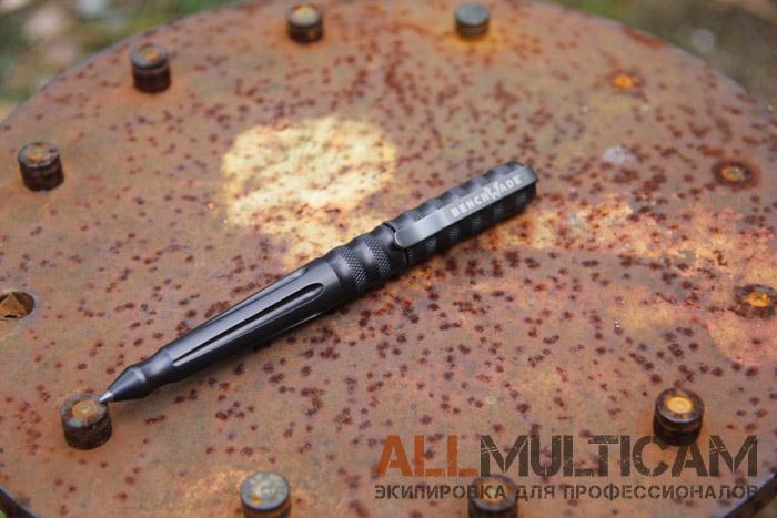 Тактическая ручка Benchmade 1101-2