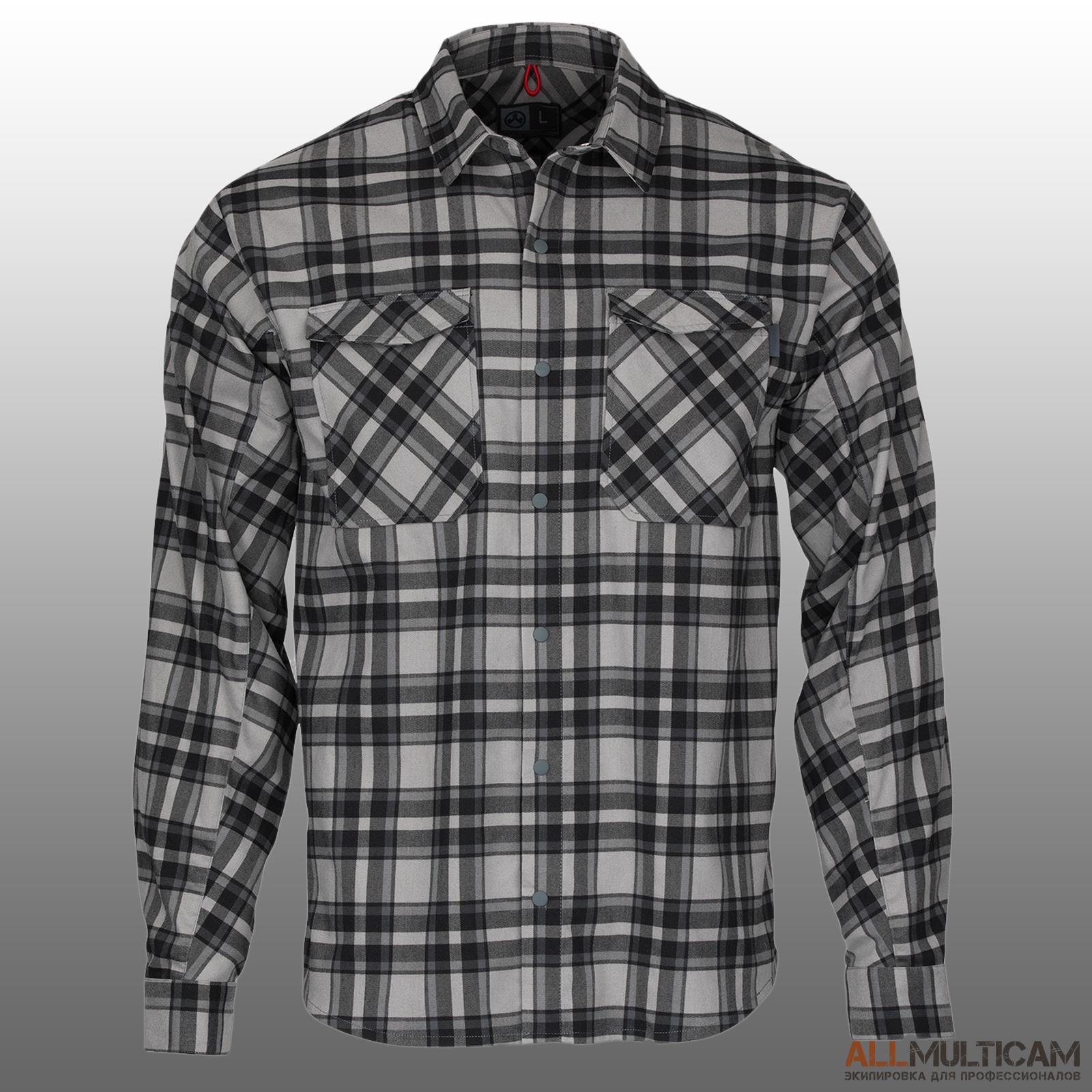 Рубашка Magpul LS