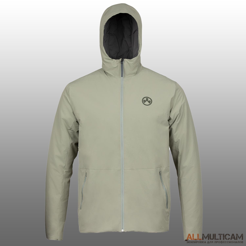 Легкая куртка Magpul