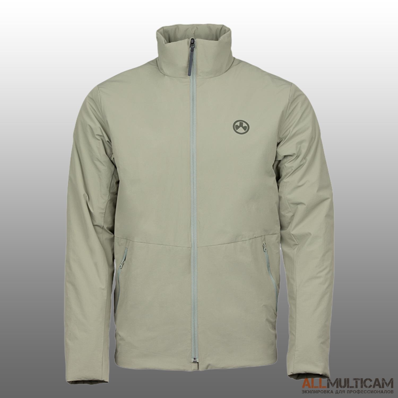 Легкая куртка без капюшона Magpul