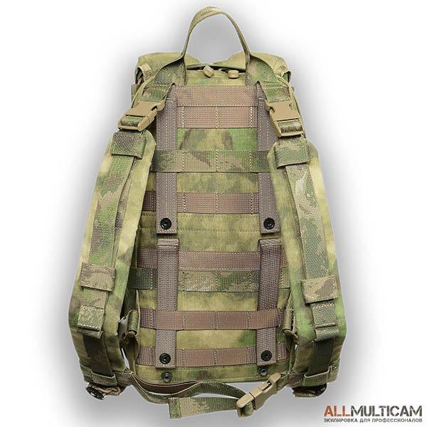 5.45 Design Рюкзак для носимой радиостанции  545D-PH-001