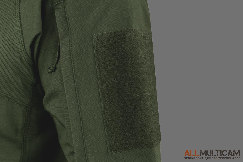 Рубашка с короткими рукавами Condor