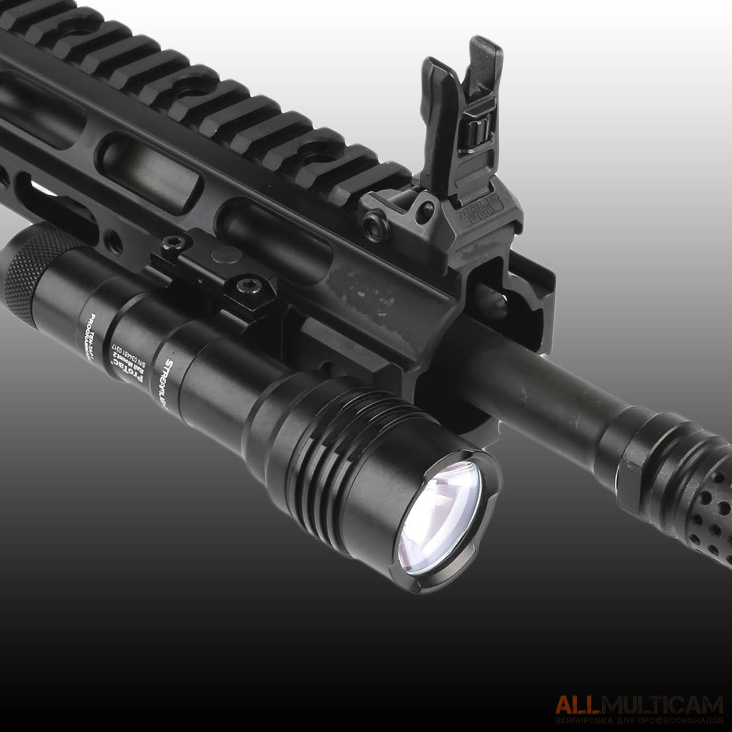Фонарь TLR Racker StreamLight