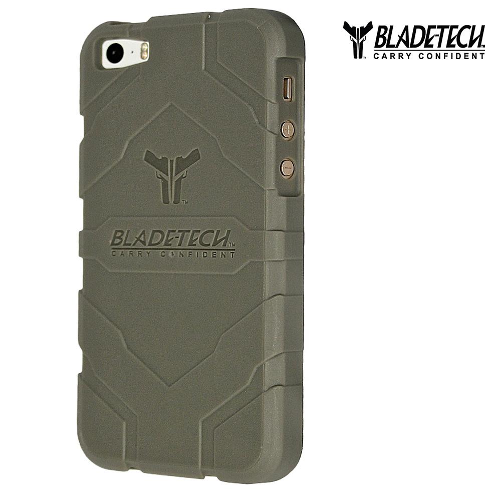 Подарки от Blade-Tech