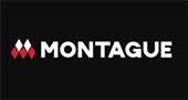 Велосипеды Montague
