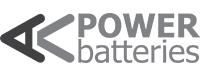 AV Power