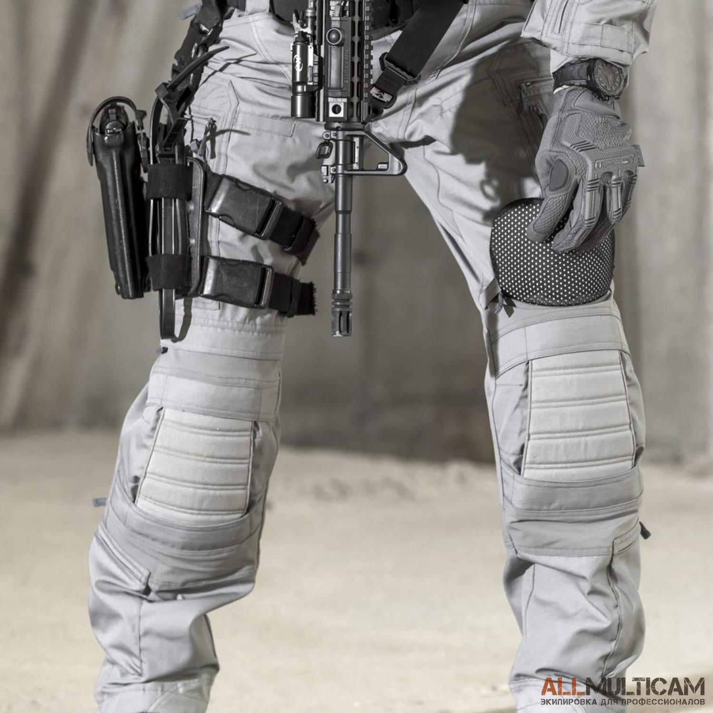 Штаны Striker XT Gen 2