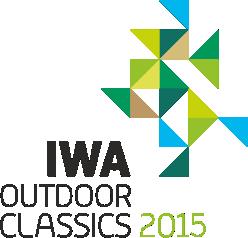 Международная выставка IWA Outdoor Classic 2015