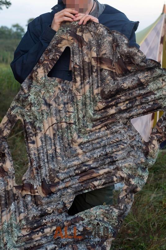 Полный обзор бивачного надувного коврика Recon Klymit. В наличии Ультралёгкий надувной коврик Inertia XL Recon Camo Klymit и другое военное/тактическое снаряжение и экипировка. Быстрая доставка по Москве и всей России. Оплата любыми способами.