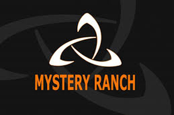 Mistery Ranch