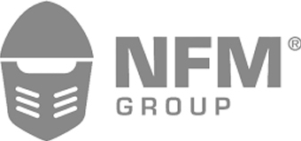 NFM Group