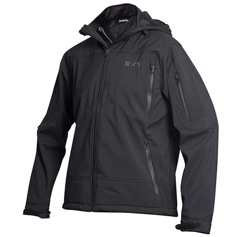 Акция. Куртка OPS Shell Vertx