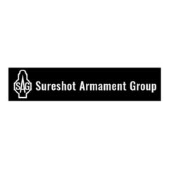 Sureshot Armament Group