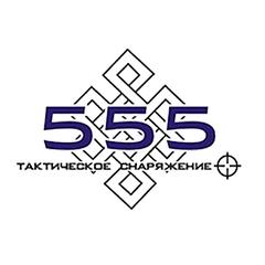 90629597d8d РОССИЙСКАЯ КОМПАНИЯ