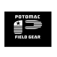 Potomac Field Gear