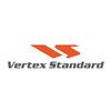 Vertex Standart
