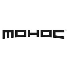 Mohoc