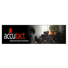 Accutact