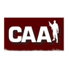 CAA TACTICAL