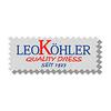 Leo Kohler