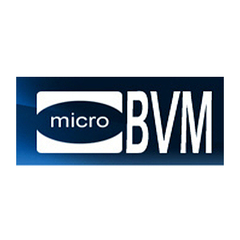 Micro BVM Systems