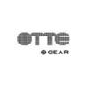 OTTE Gear