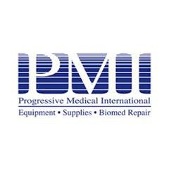 Progressive Medical International