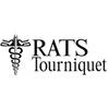 R.A.T.S. Tourniquet