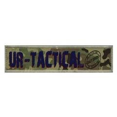 UR-Tactical