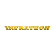 Infratech
