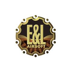 E&L Airsoft