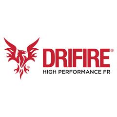 Drifire